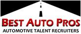Bestautopros logo