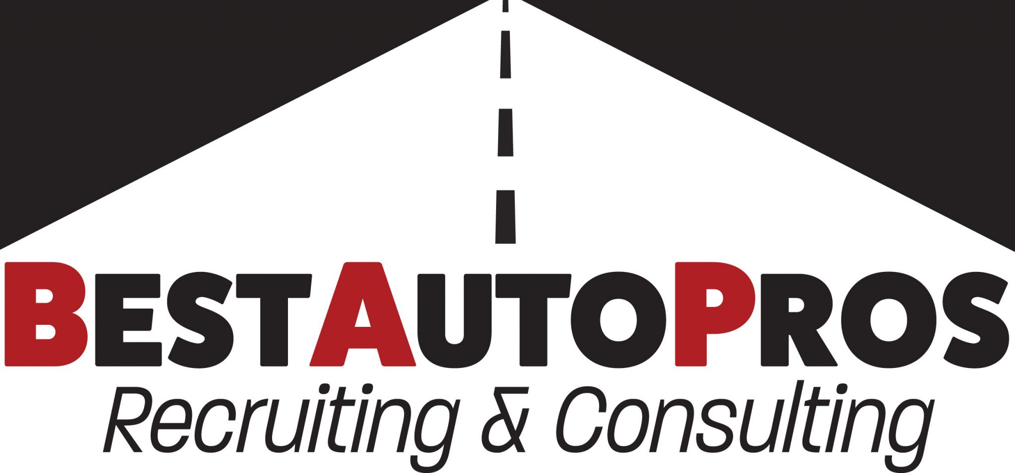 fixed operations director pensacola florida bestautopros recruiting consulting - Fixed Operations Director