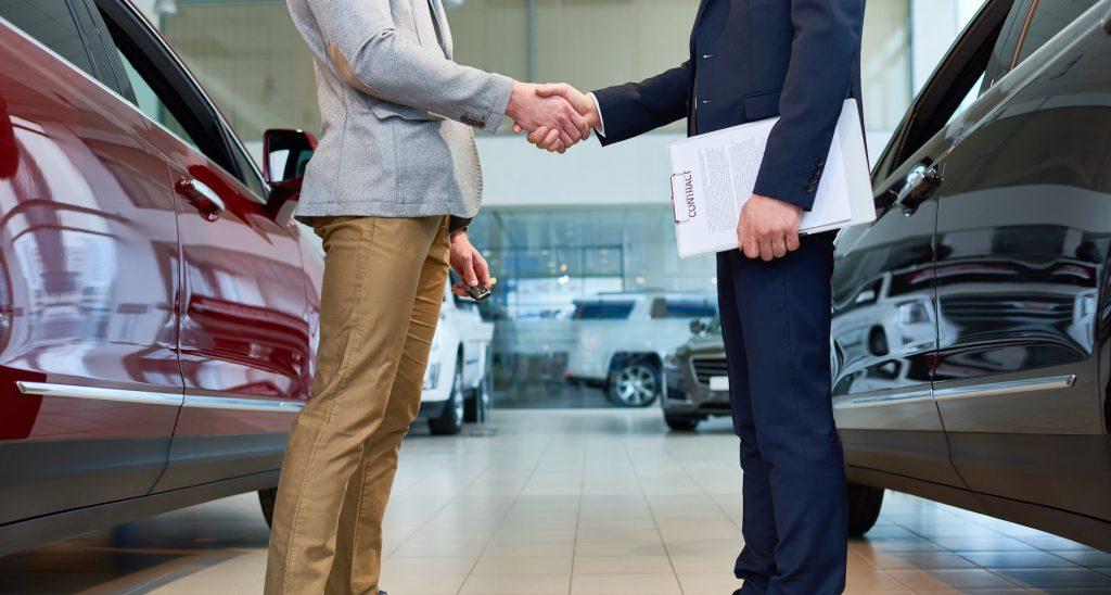 hiring automotive professionals