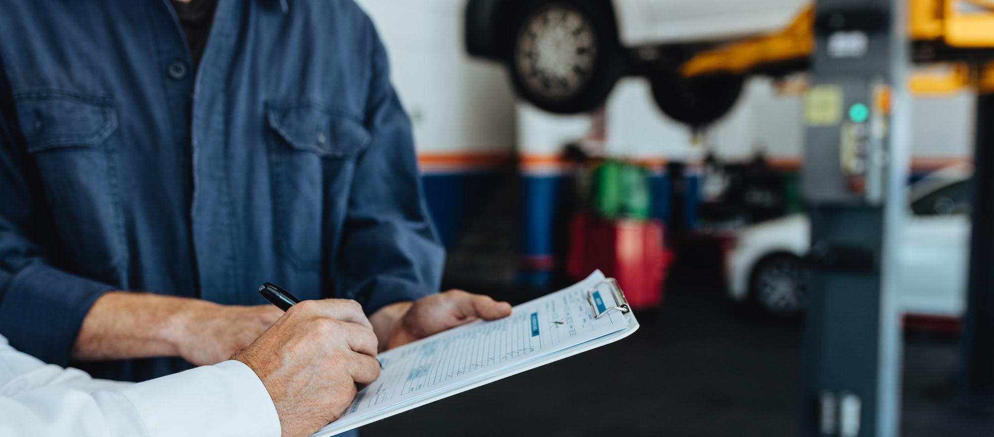 jump start service department performance best auto pros